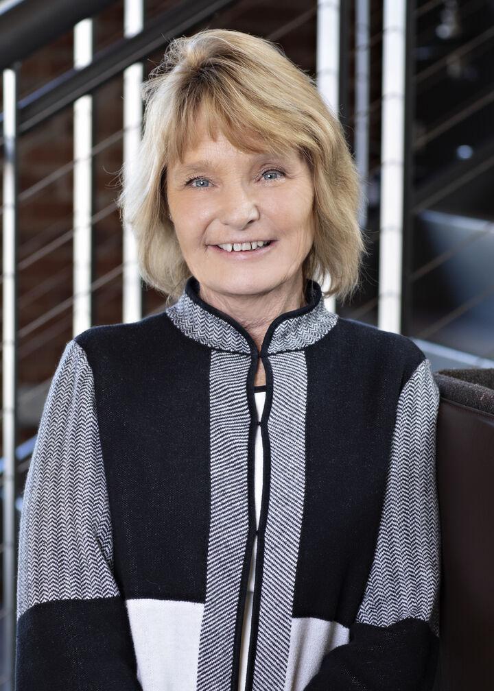 Susan Likes, REALTOR®, SRES in Caldwell, Windermere