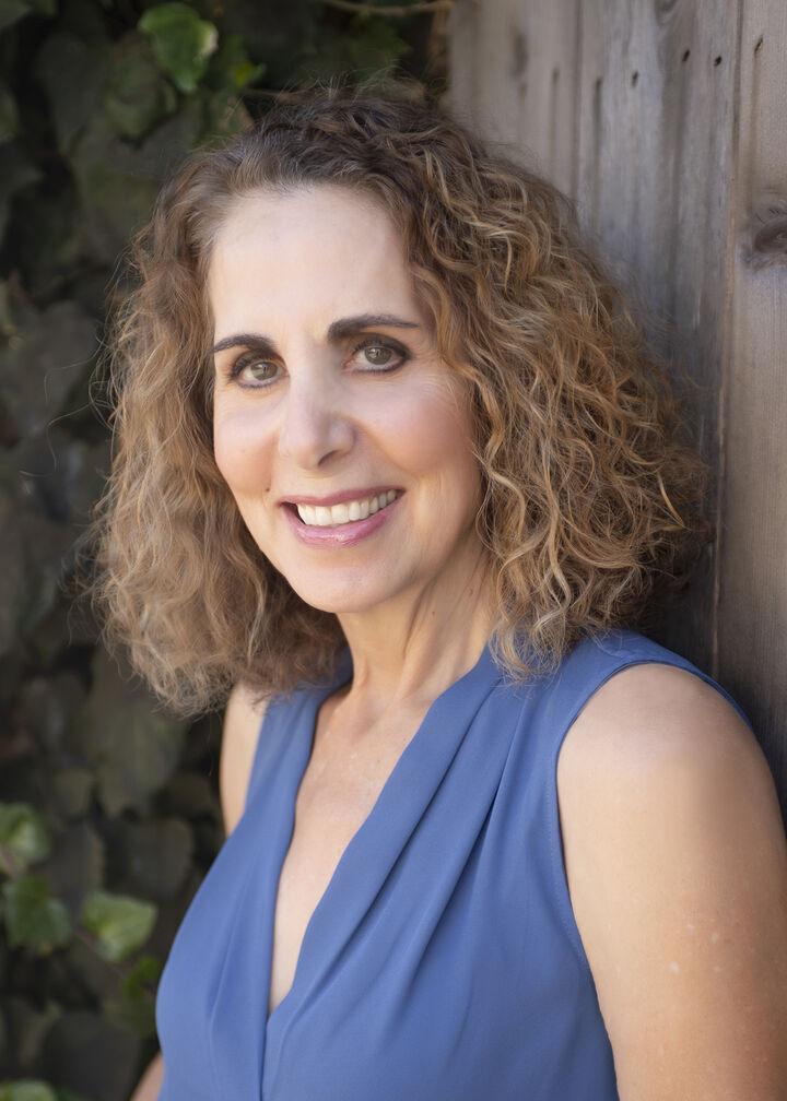 Laurie Guy, REALTOR® in Carlsbad, Windermere