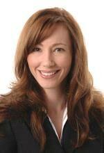 Susan Meier, Sales Associate in Evansville, BHHS Indiana Realty