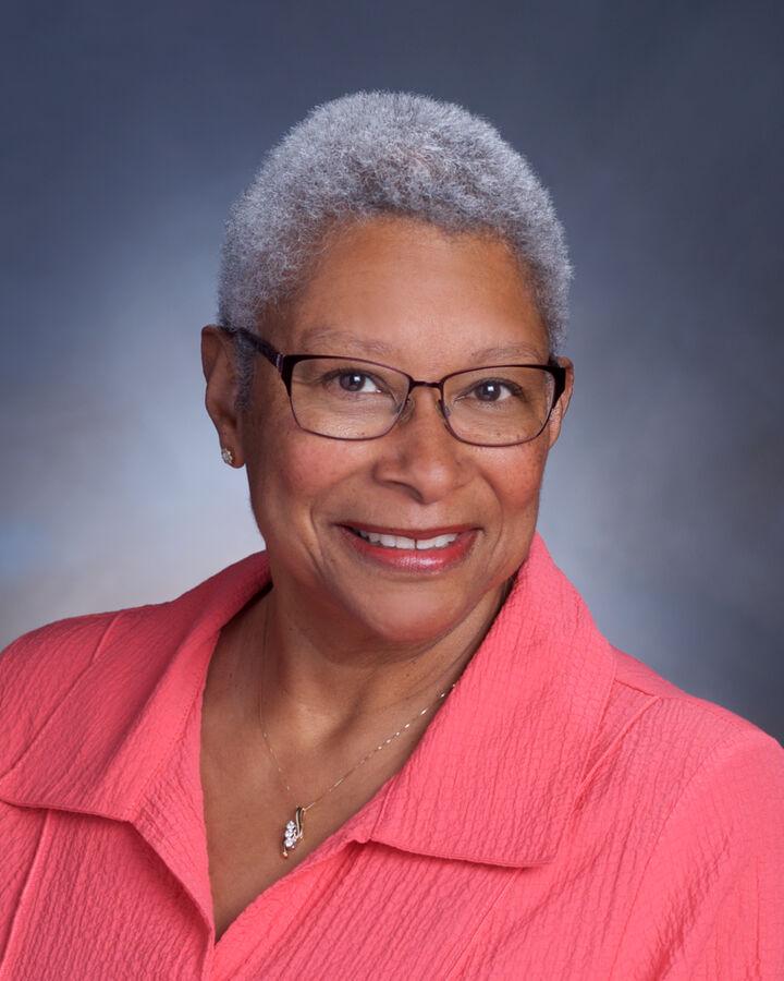 Debra Alexander, REALTOR® in Santa Cruz, David Lyng Real Estate