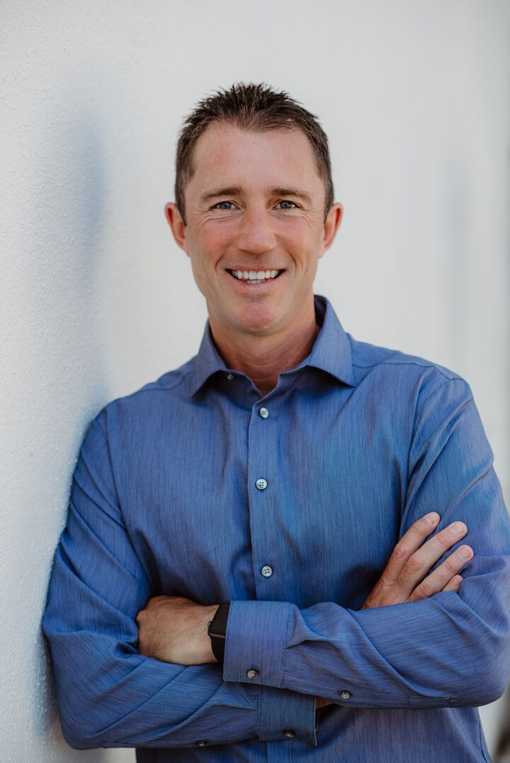 Philip Cooper, Broker Associate in Fort Collins, Windermere