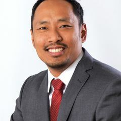 Sok Cheng, Real Estate Broker in Bothell, The Preview Group