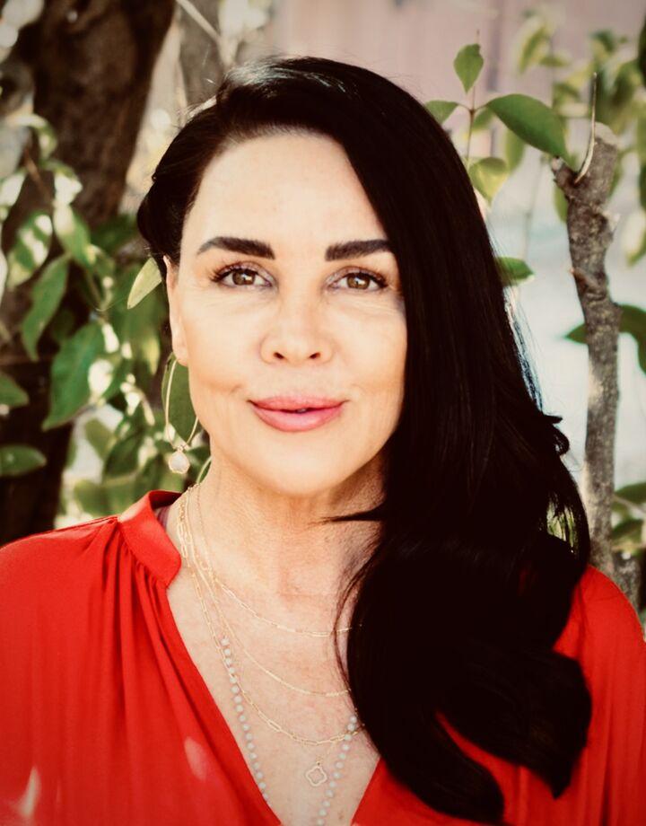 Sheila Johnson, Realtor in Paso Robles, Windermere