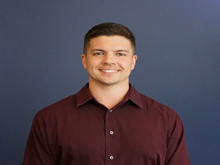 Matt Collins,  in St. Petersburg, RE/MAX Metro