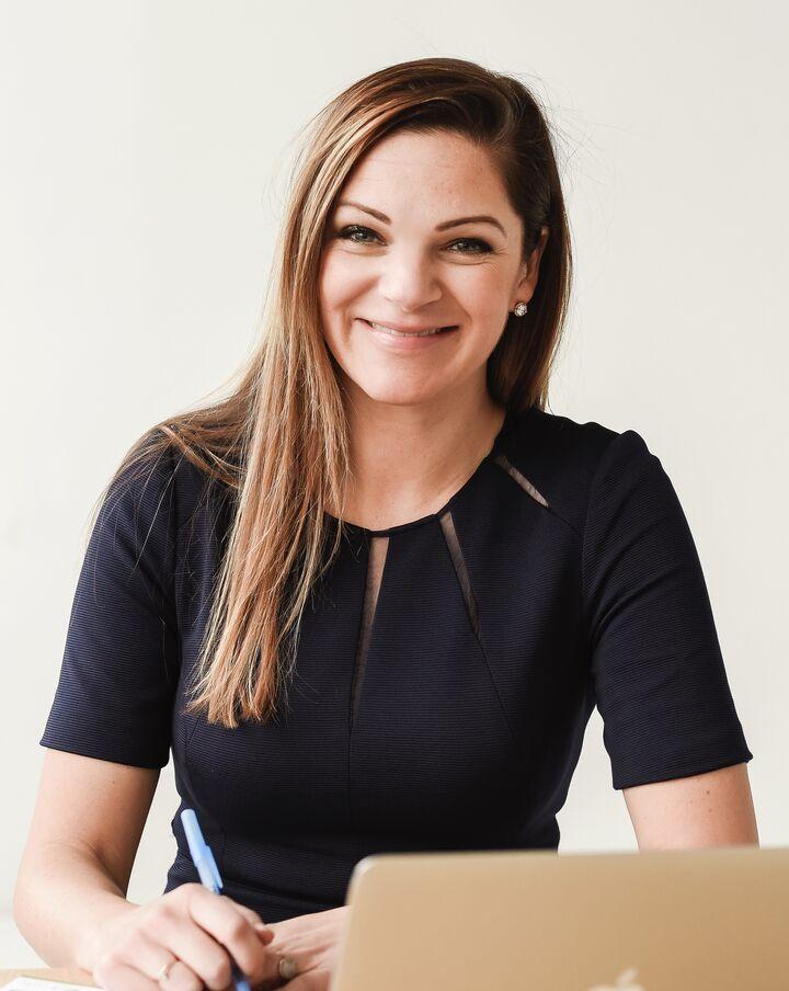 Emily Tagami, Broker | Hess Team in Seattle, Windermere