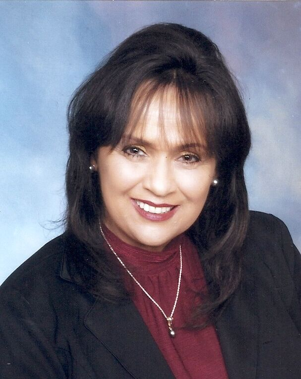 Maria Elola
