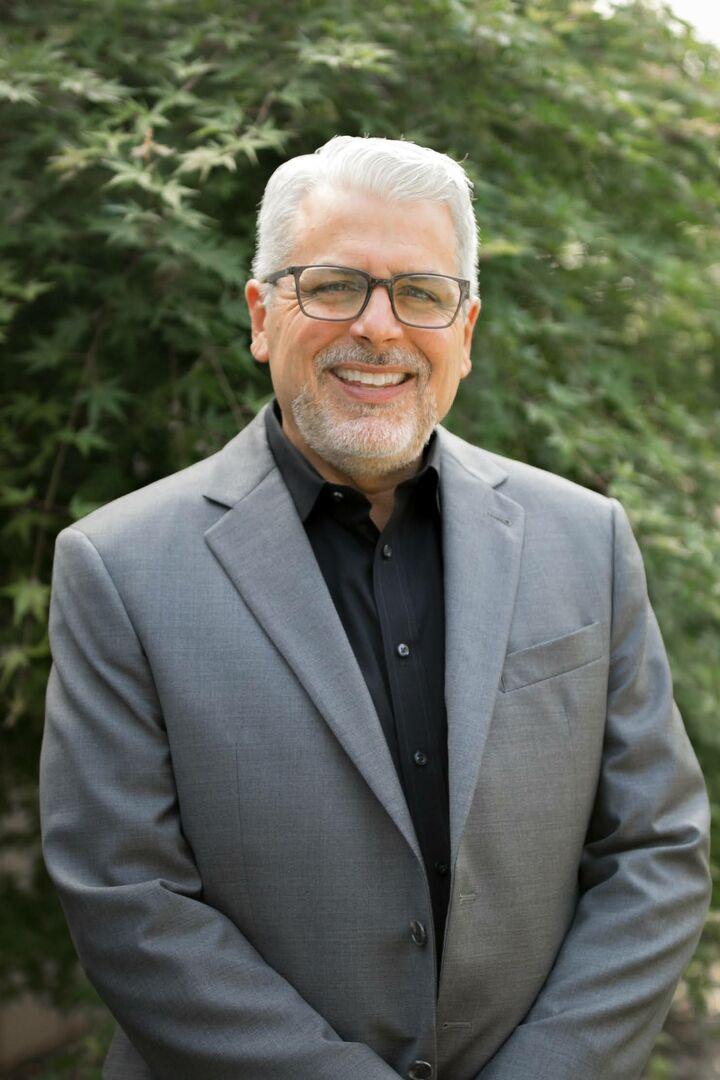Joe Santin, REALTOR® in Fair Oaks, Better Homes and Gardens Reliance Partners