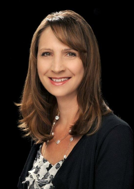 Denise Luikart, CRS/MRP/ Windermere Relocation Specialist/REALTOR in Olympia, Windermere