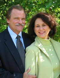Pat & Rick Reimer, Managing Broker in Kirkland, Windermere