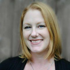 Melanie Pilkenton, Real Estate Broker in Marysville, The Preview Group