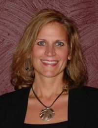 Amy Lowry, REALTOR in Tacoma, Windermere