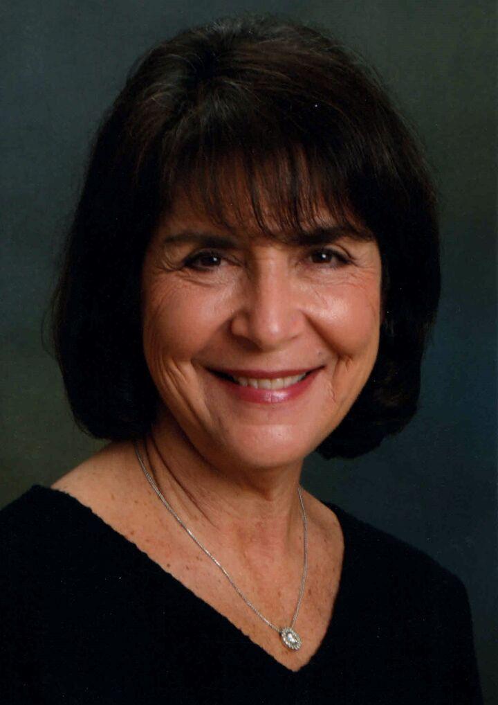 Arlene Greenberg, REALTOR® in Del Mar, Windermere