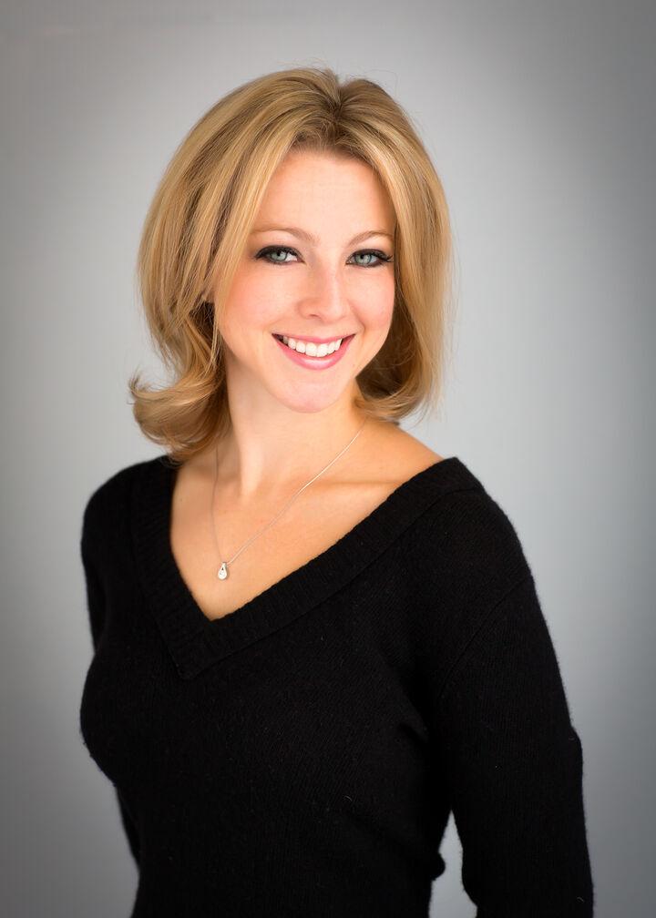 Megan Lyng, BROKER ASSOCIATE in Santa Cruz, David Lyng Real Estate
