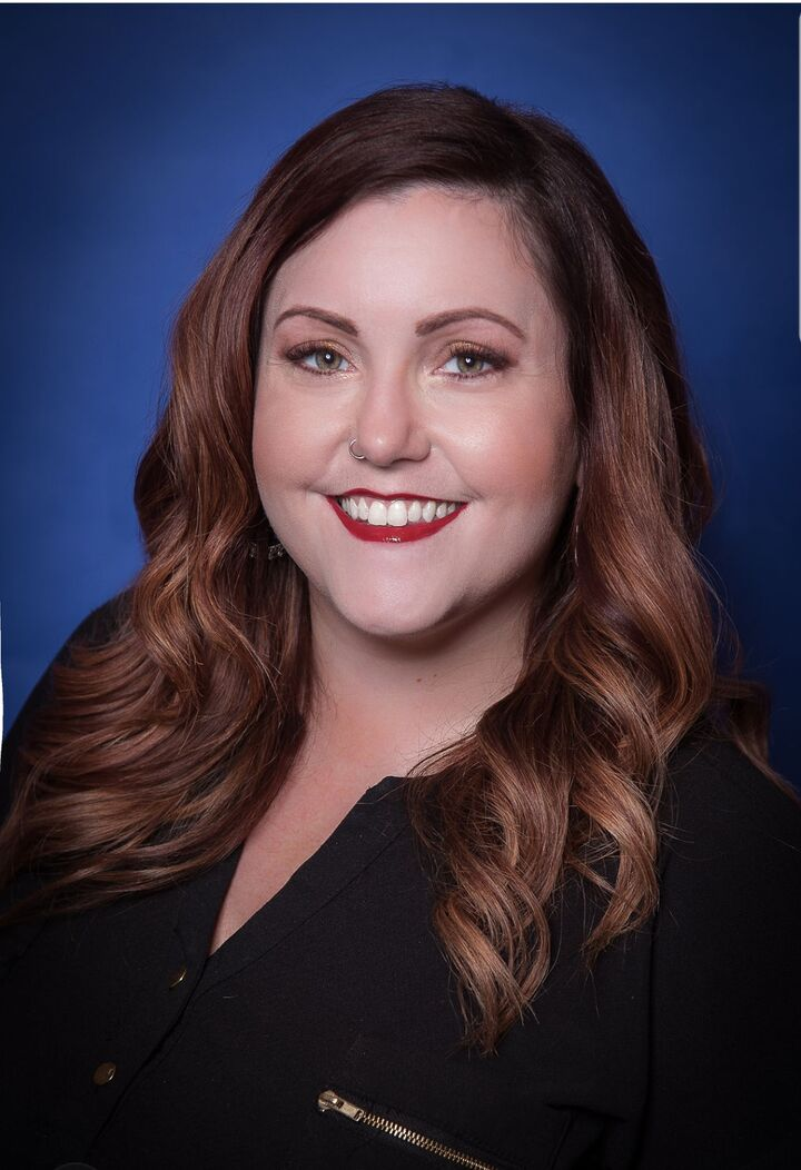 Kayla Duckworth, Realtor Broker in Kelso, Windermere