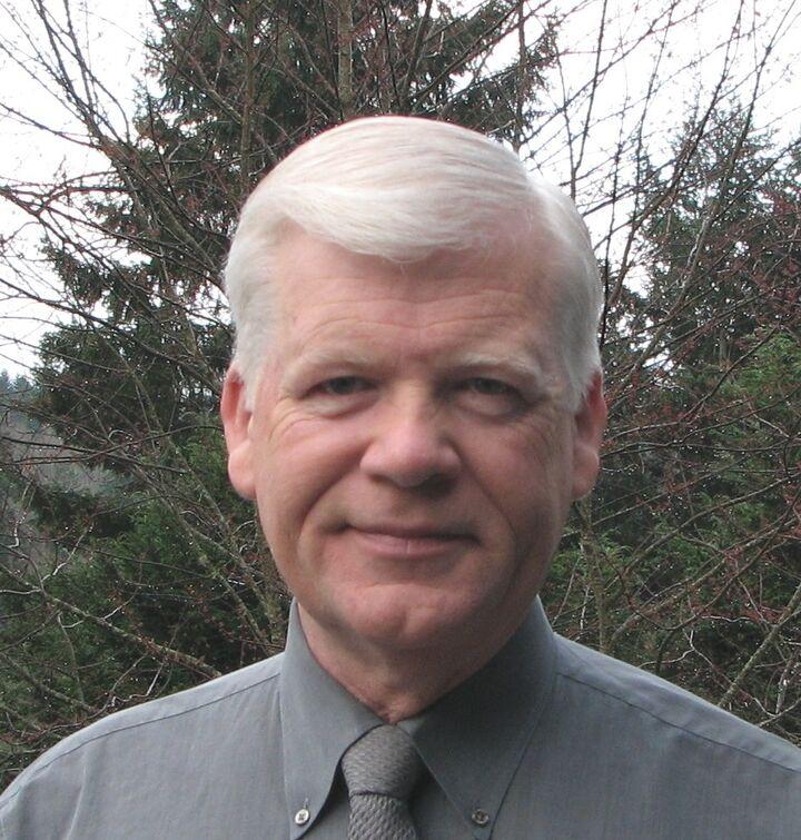 Neil Lindquist, Broker in Cle Elum, Windermere