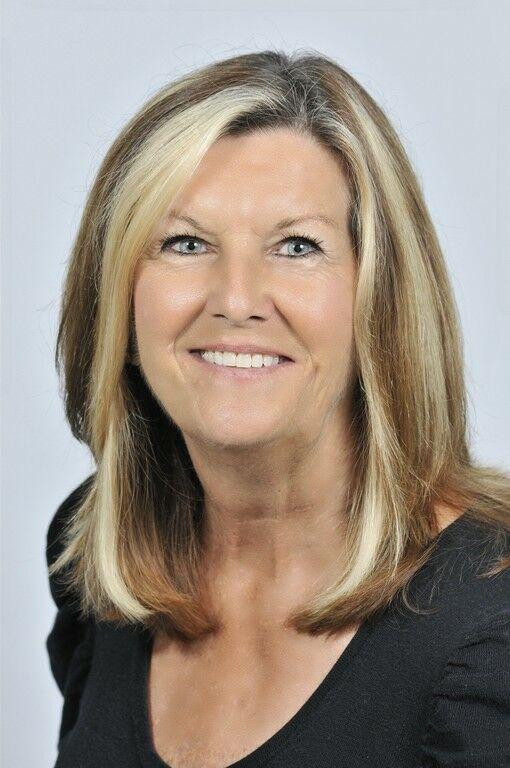 Sherry Moore, REALTOR® in Carlsbad, Windermere