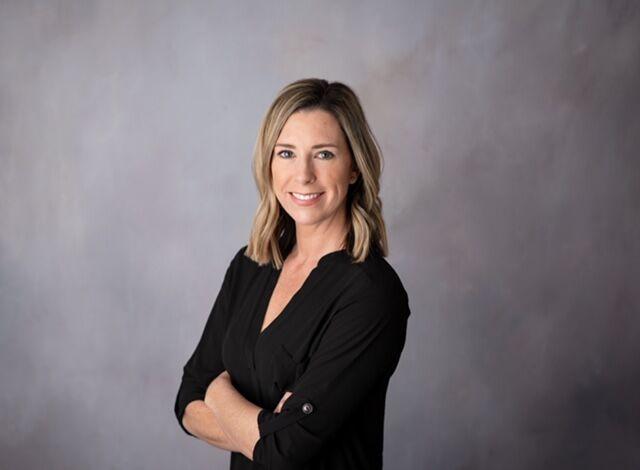 Jessica Wetsig, NYS LICENSED REAL ESTATE SALESPERSON - #10401344305 in Vestal, Warren Real Estate