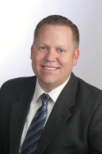 Scott Waterman, Broker in Seattle, Windermere