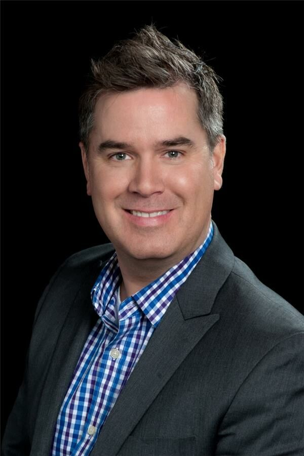 Eric Seymour, Owner, Sales Associate in Lafayette, BHHS Indiana Realty