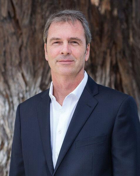 Michael Adams, Realtor in Los Altos, Sereno Group