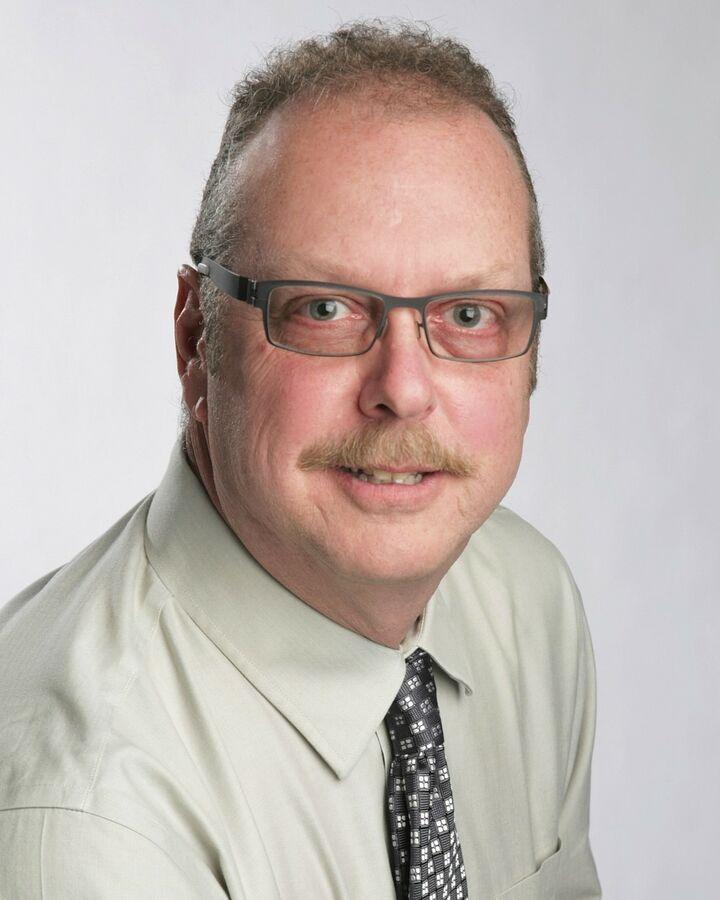 Steve Elston, Broker in Bellevue, Windermere
