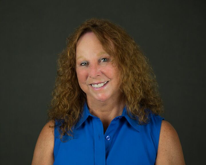 Dee Baker, Realtor Broker in Redmond, Windermere