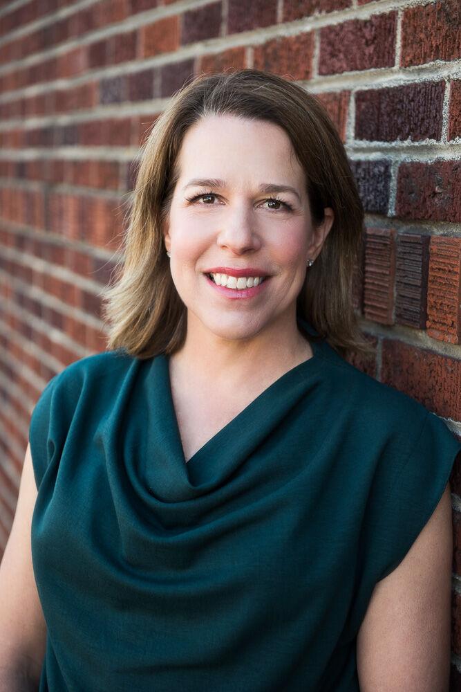 Robin Springer, Broker | Licensed in Oregon in Portland, Windermere