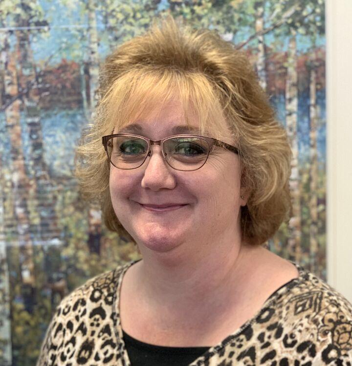 Julie Reinwald, Realtor® in Pinole, Windermere