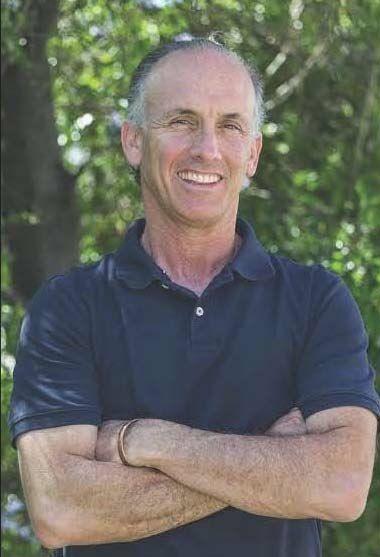 Jon Levine,  in Calabasas, Pinnacle Estate Properties