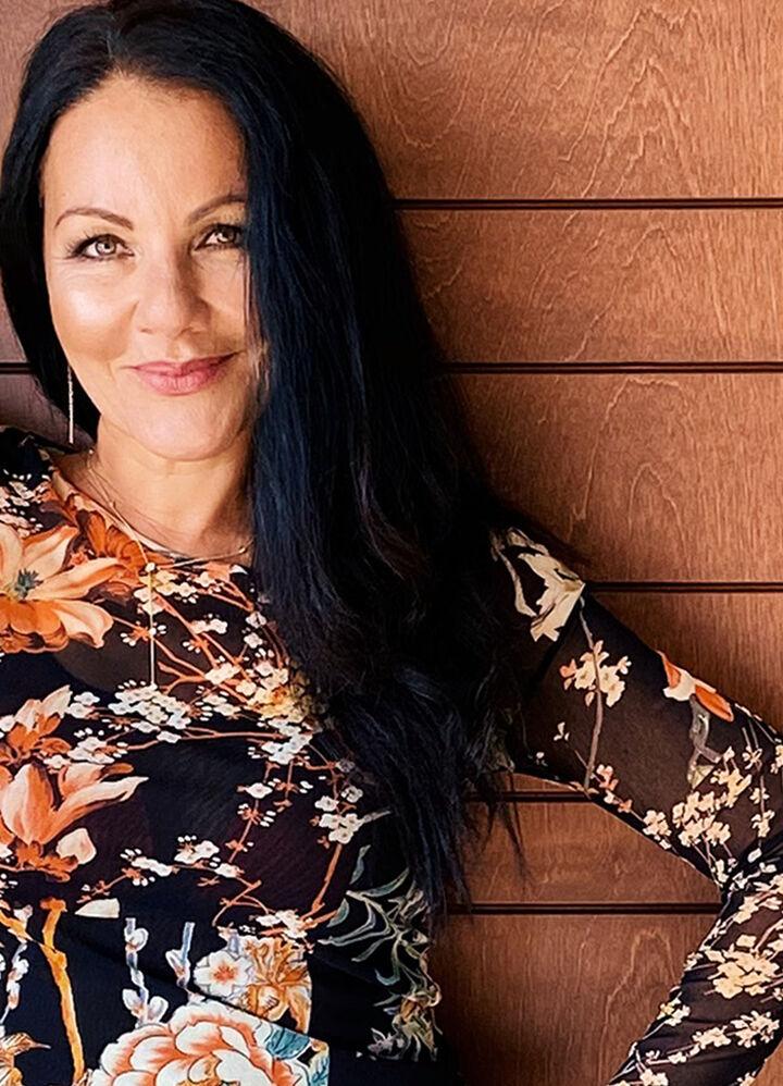 The Kamira Group - Sara Kissing, REALTOR® in Santa Cruz, David Lyng Real Estate