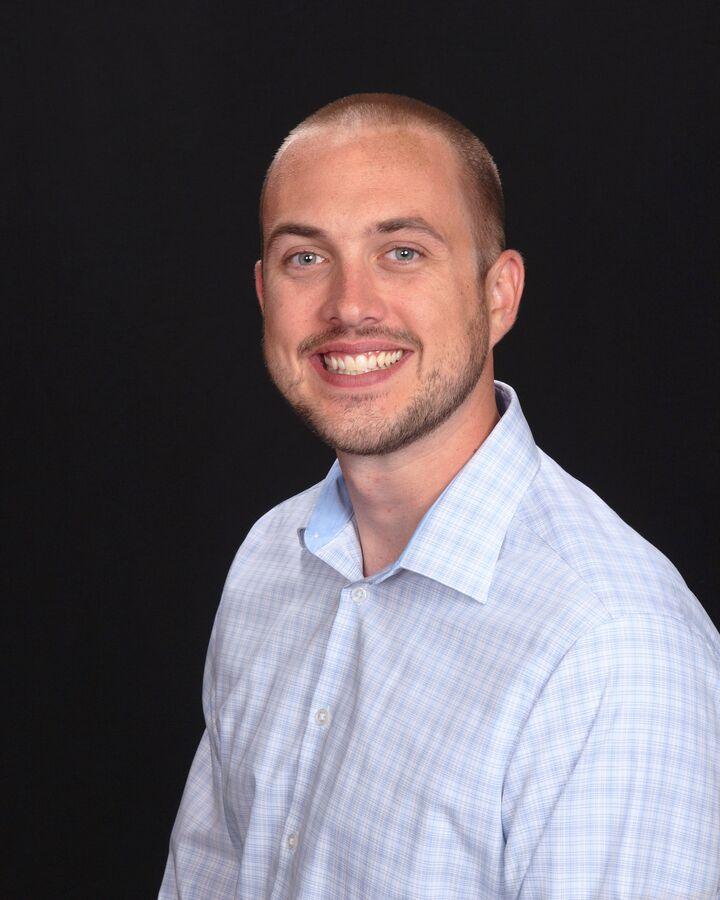 Adam Moon, Broker, Realtor® in Silverdale, Windermere