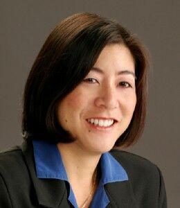 Nancy Louie,  in Cupertino, Intero Real Estate