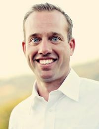 Brent Tornquist, REALTOR in Tacoma, Windermere