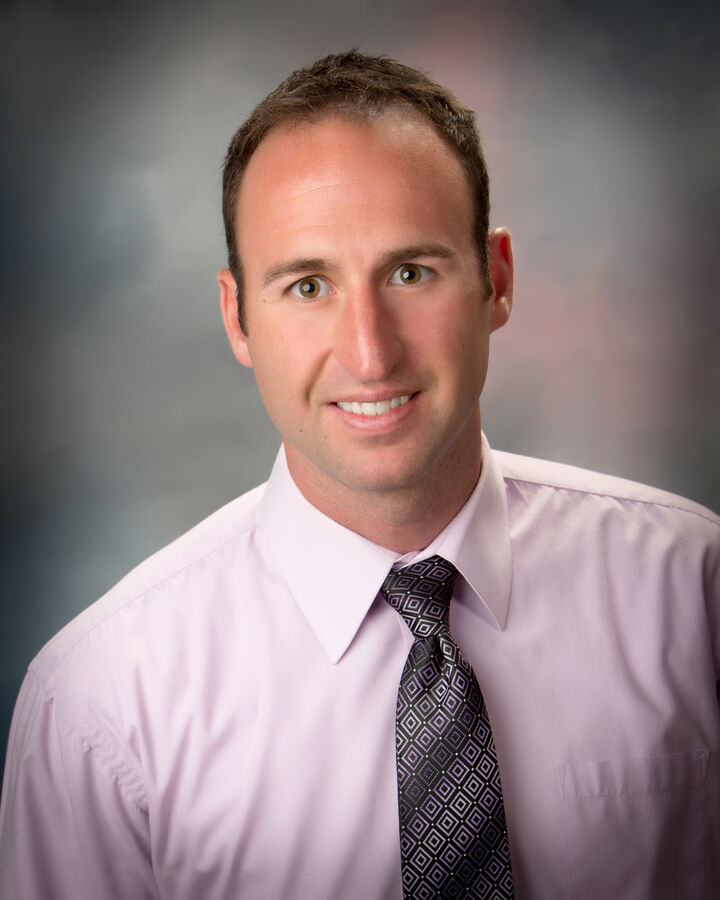 Chris Deese, Realtor Broker in Klamath Falls, Windermere