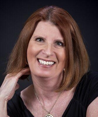 Deborah Wynn, REALTOR® / SALESPERSON  in Henderson, Windermere