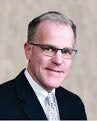 Mike Houskamp