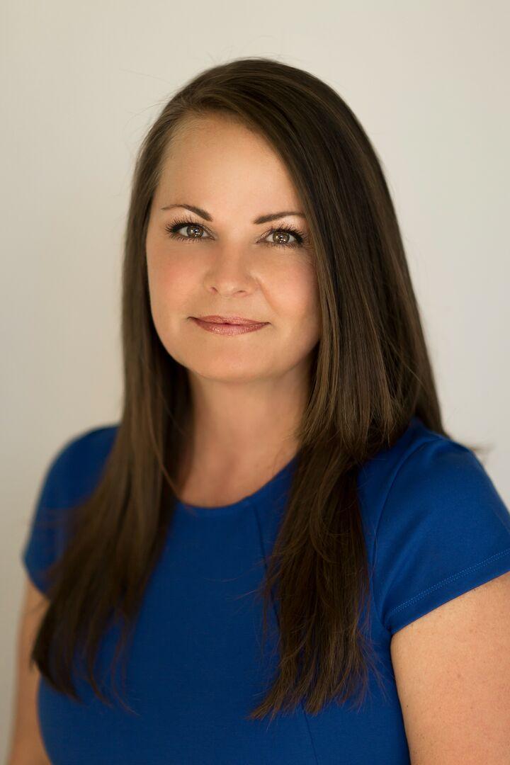 Lydia Geline, REALTOR in Kirkland, Windermere
