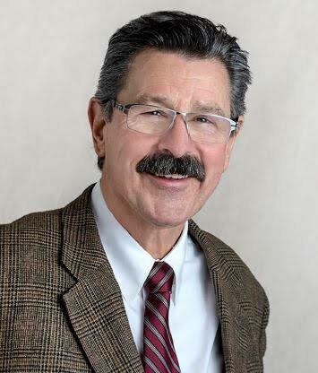 Michael H. Smith