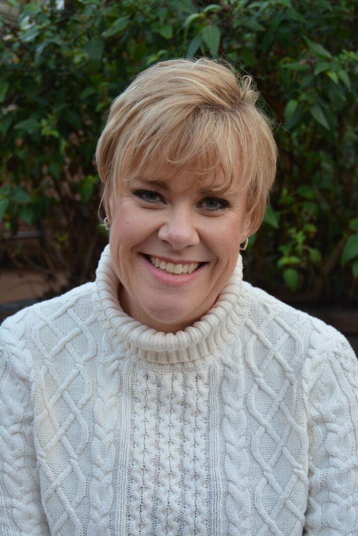 Stacey Nice-McCannel, Sales Associate in Seattle, Windermere