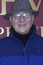 David McFadden, Real Estate Broker in Everett, The Preview Group