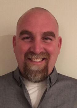 Fred Boland, BROKER | REALTOR® in Peoria, Jim Maloof Realtor