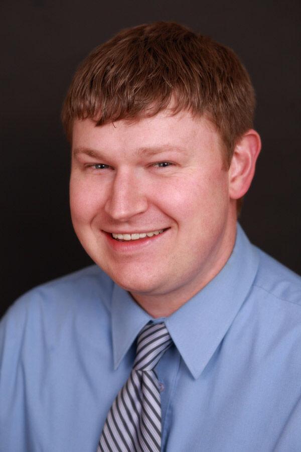 Ben Gibson, Broker | Licensed in Oregon in Portland, Windermere