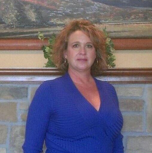 Bonnie L Peterson, Broker / Salesperson in Henderson, Windermere