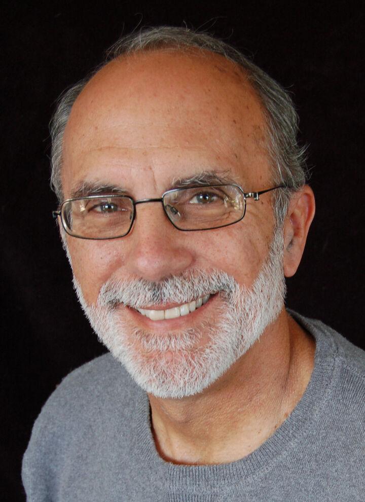 Jeff Wolfe, Broker in Seattle, Windermere