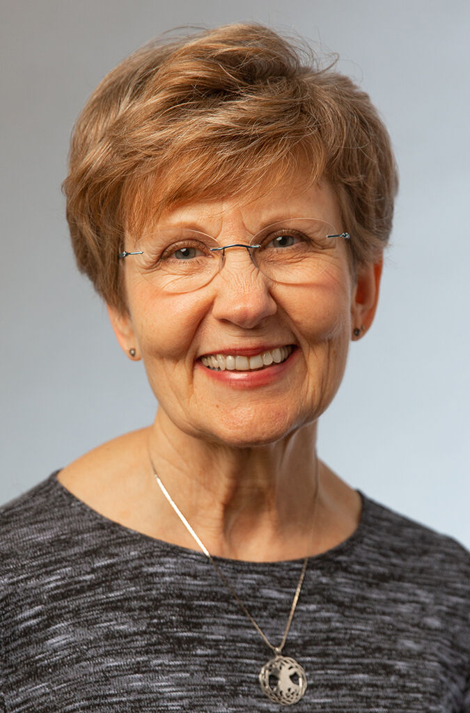 Ginger Chaffin, Accountant in Seattle, Windermere