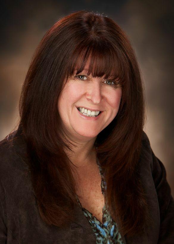 Debbie Wixon