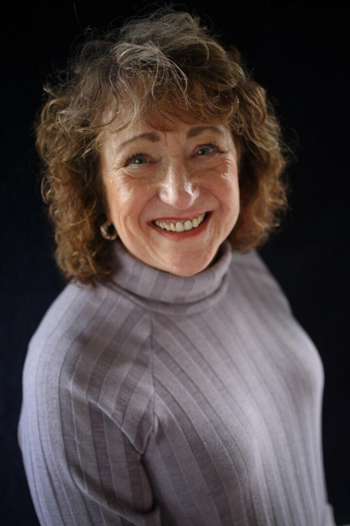 Bonnie Reddick, REALTOR in Woodinville, Windermere