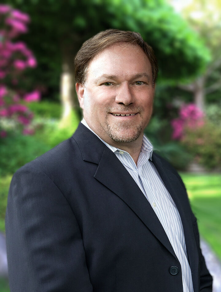 Peter Gillis, REALTOR® in Lafayette, Dudum Real Estate
