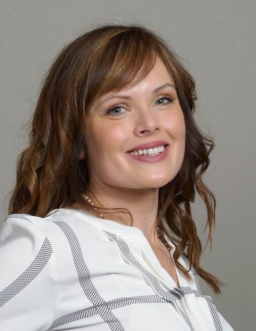Stephanie  Anderson, Broker in Kingston, Windermere