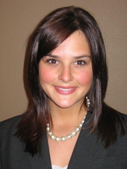 Kelly Seifer-Fitzmaurice